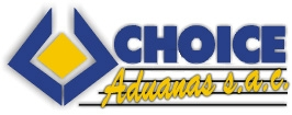 choice-aduanas